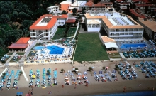 Hotel Astir Palace 1