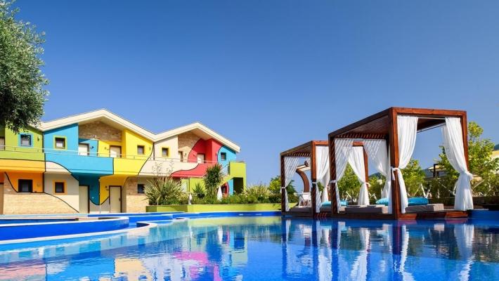 Hotel Alexandra Golden_5