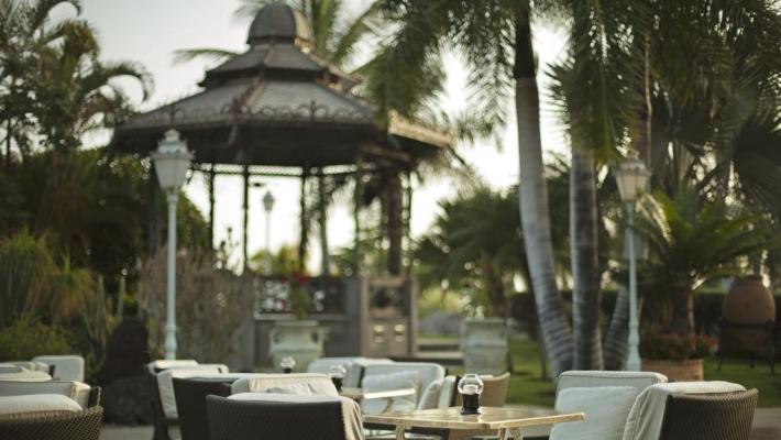 Hotel Jardines De Nivaria-15