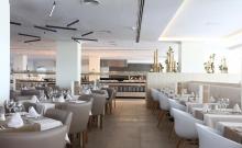 Hotel Playa Golf_5