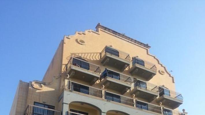 Hotel Bella VIsta_10