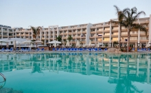 Hotel Seabank 1