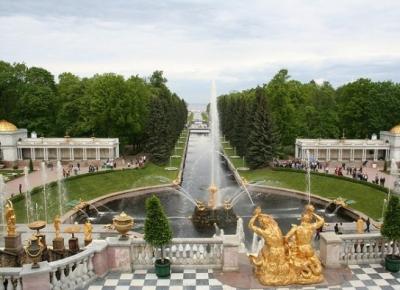 Top 10 atractii Moscova si St. Petersburg