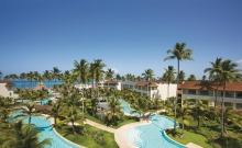 Hotel Secrets Royal Beach_1
