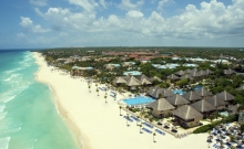 Hotel Occidental Allegro Playacar_1