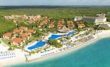 Hotel Ocean Maya Royale_1