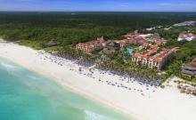 Hotel Sandos Playacar Beach Resort & Spa_1