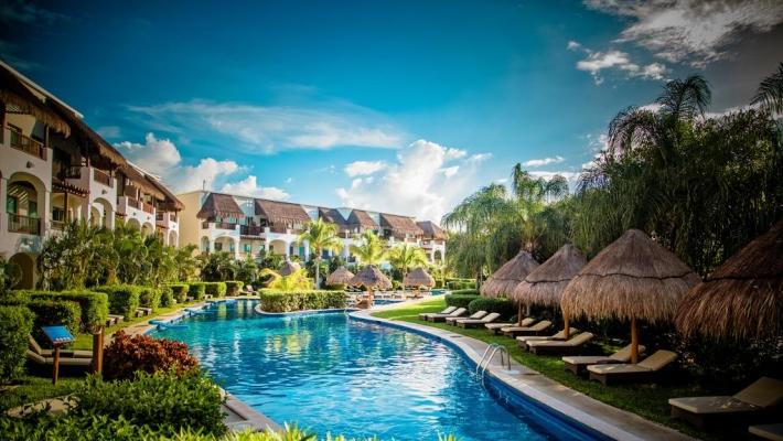 Hotel Valentin Imperial Maya_1