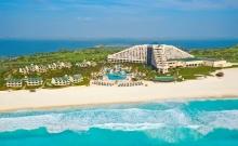 Hotel Iberostar Cancun_1