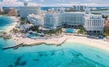 Hotel Riu Palace Las Americas_1
