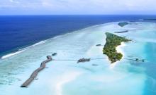 Hotel Diva Lux Maldives 1