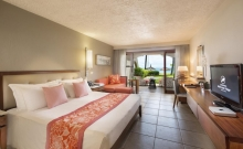 Hotel Constance Belle Mare 2
