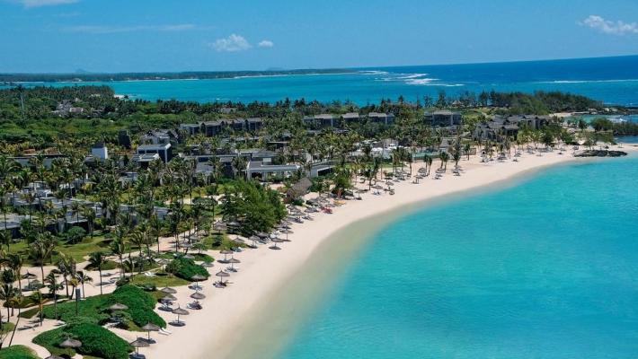 Hotel Long Beach Mauritius_1