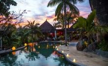 Hotel Valmer Resort 1