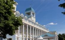 Hotel Newport Bay_20