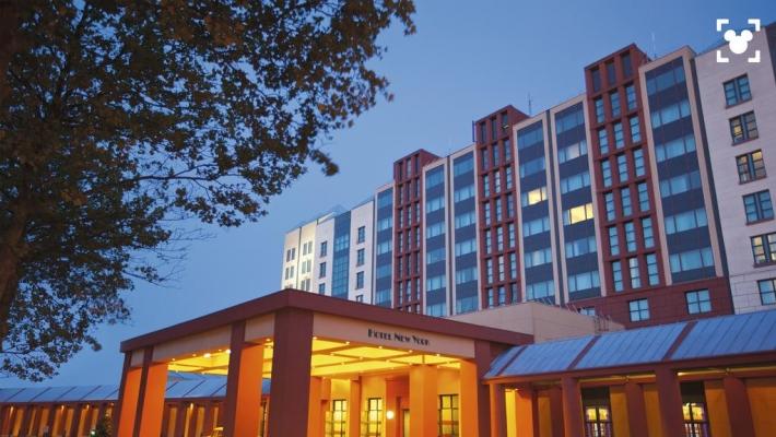 Hotel New York p1