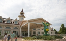 Hotel Gardaland Resort_5