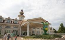 Hotel Gardaland Resort_5