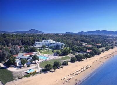 Hotel Louis Zante Beach