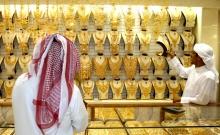 10 lucruri neobisnuite de facut in Dubai 1