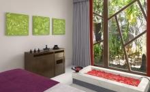 Hotel Avani Seychelles 10