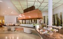 Hotel Iberostar Las Dalias_13