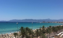 Oferta sejur Mallorca