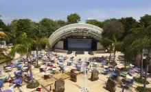 Hotel Sandos Playacar Beach Resort & Spa 10