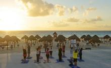 Hotel Iberostar Cancun_10
