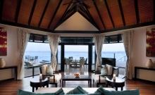Hotel The Sun Siyam Iru Fushi 10