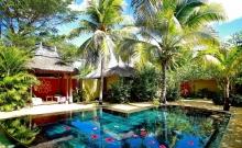 Hotel Paradise Cove & Spa 10