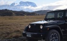 Jocul secret: Urmarirea unor lei de munte in Patagonia 2