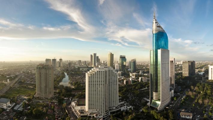 Romanii nu mai au nevoie de viza pentru a calatori in Indonezia 1