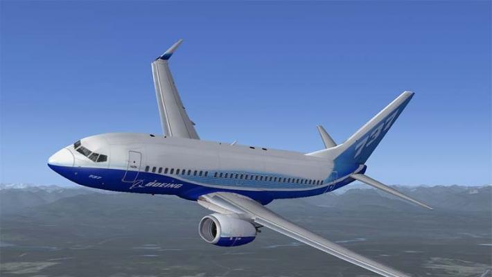Spatii mai mari pentru bagaje in avion 3