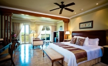 Hotel Valentin Imperial Maya_2
