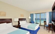 Hotel Iberostar Cancun_2