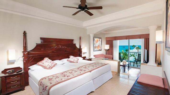Hotel Riu Palace Las Americas_2