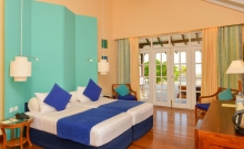 Hotel Adaaran Select Meedhupparu_2