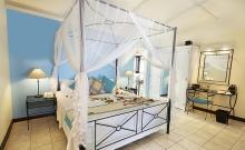 Hotel Kuredu Island Resort & Spa_2
