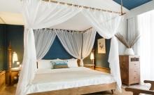 Hotel Paradise Cove & Spa_2