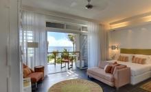 Hotel Long Beach Mauritius_2