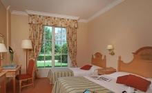 gardaland_hotel_1