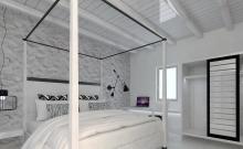 Hotel Mediterranean White 3