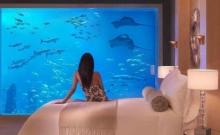 10 lucruri neobisnuite de facut in Dubai 2
