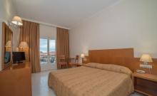 Hotelul Palmyra 3