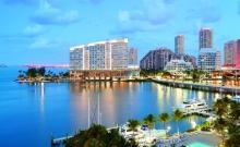 Greater Miami Convention & Visitors Bureau anunta numere record de turism 1