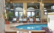 Hotel Ibiscus Rhodos 2