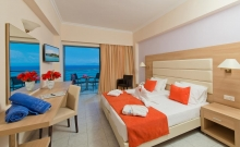 Hotel Belair Beach 2
