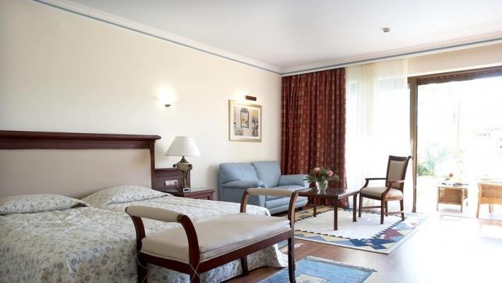 Hotel Atrium Palace 2