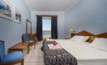 Hotel Astir Palace 2